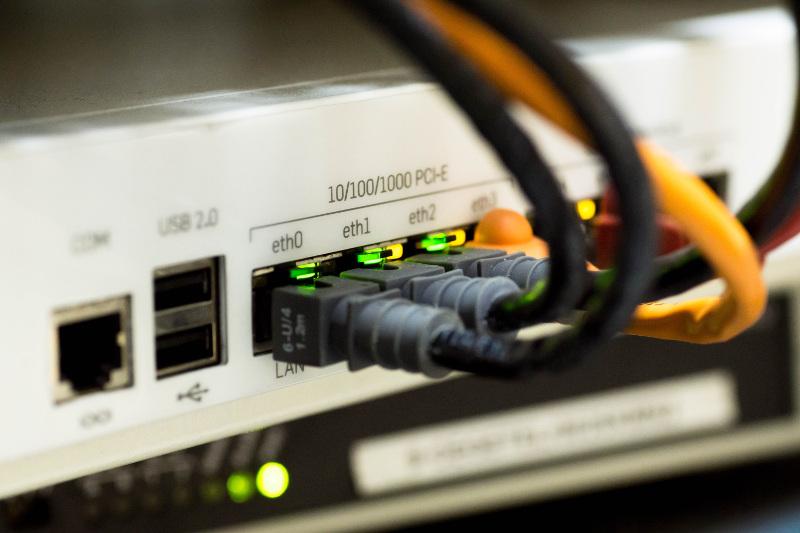 bezpieczeństwo IPv6