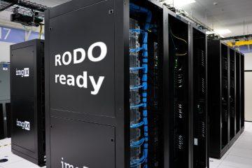 Wymogi dla systemów informatycznych w RODO