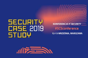 security case study