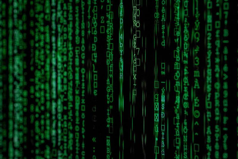 szyfrowanie kodowanie hashowanie