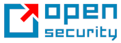 OpenSecurity.pl
