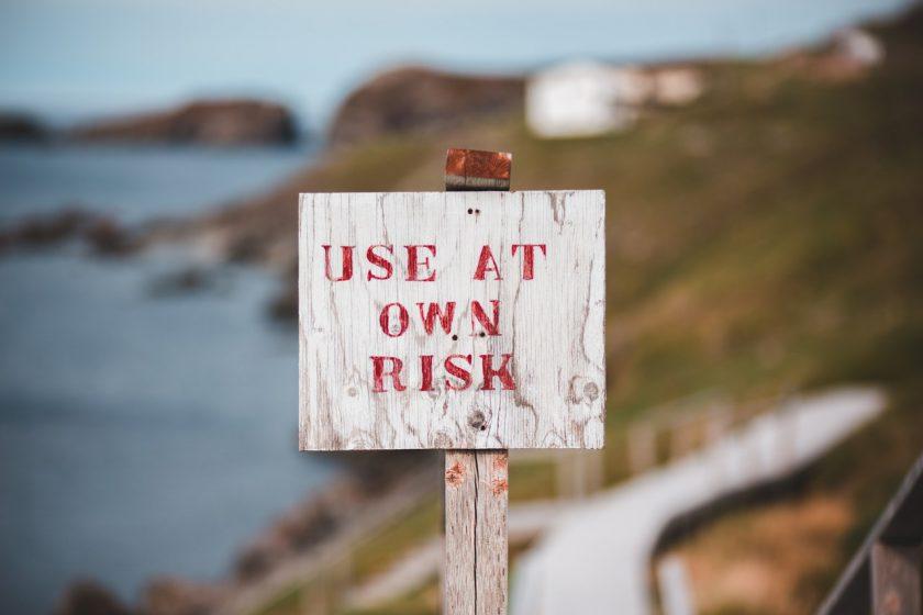 zagrożenie dla ciągłości biznesowej