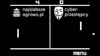 szkolenia cyber awareness dla pracowników