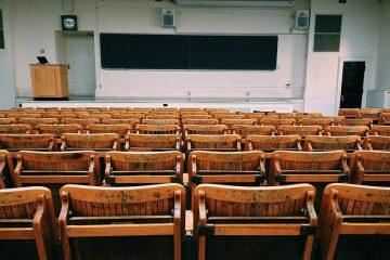 HackerU – opinie o kursie Collegium Da Vinci