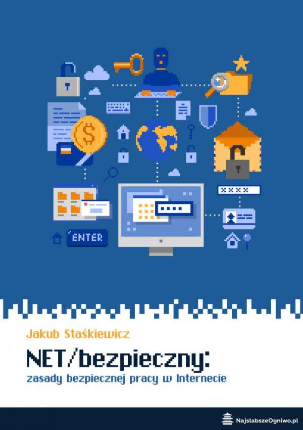 Poradnik NET/bezpieczny