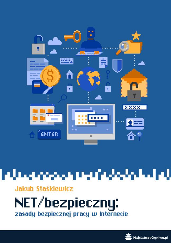 Poradnik Net/bezpieczny: